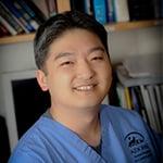Kenichiro Yagi