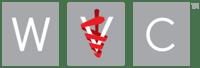 WVC_Logo_300pxWide