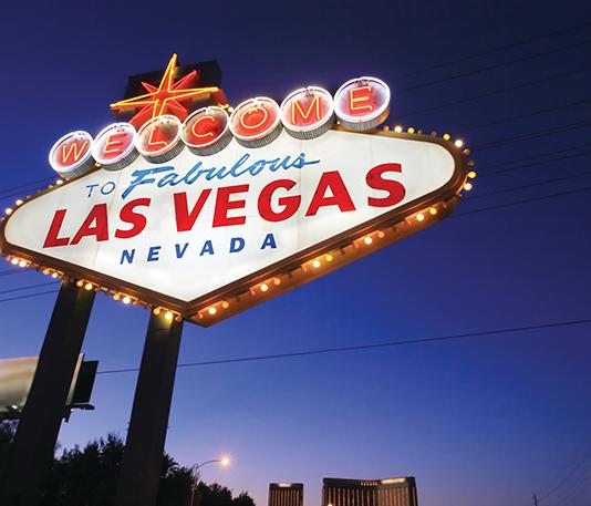 Vegas547.png