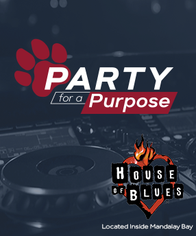 PartyPurpose.png
