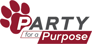 Party for a purpose_final